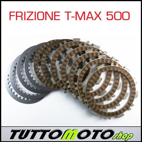 2x Bremssattel Halter hinten links rechts Iveco Daily ab 05//99 276x16 mm
